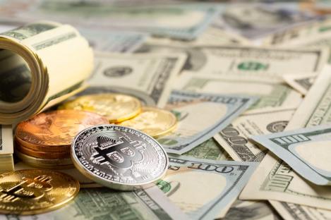 دوره آنلاین توانمندسازی امور مالی