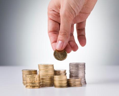 آموزش آنلاین امور مالی و سرمایه گذاری