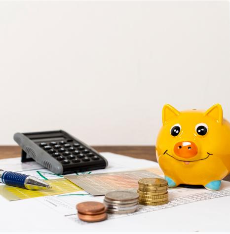 آموزش آنلاین توانمندسازی امور مالی