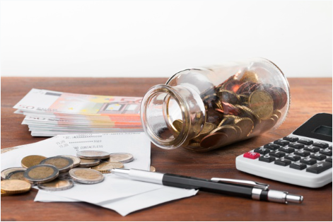 اقدامات اصلی برای دستیابی به سواد امور مالی و سرمایه گذاری