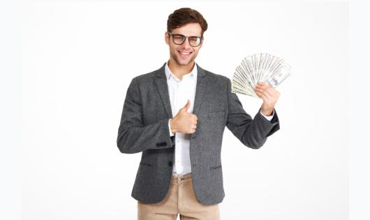 آیا همه افراد به دوره آنلاین امور مالی و سرمایه گذاری نیاز دارند؟