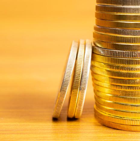 دوره آنلاین امور مالی و سرمایه گذاری