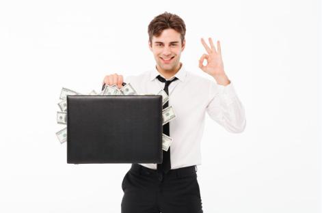مزایای شرکت در بهترین دوره آنلاین توانمندسازی امور مالی