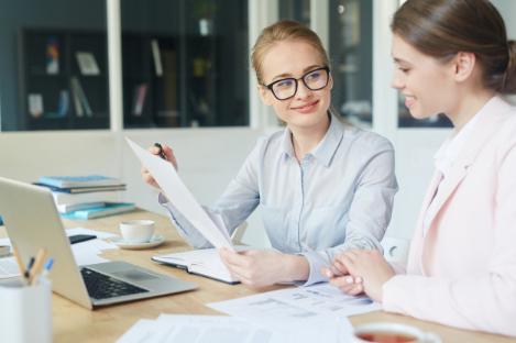 آزمون جامعه مشاوران رسمی مالیاتی چیست؟