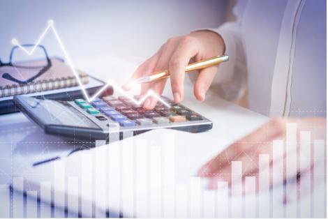 دوره آنلاین آزمون جامعه مشاوران رسمی مالیاتی