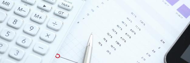 شرایط و ضوابط داوطلبین آزمون حسابدار رسمی