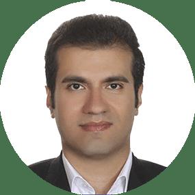استاد حمید حسینی نژاد